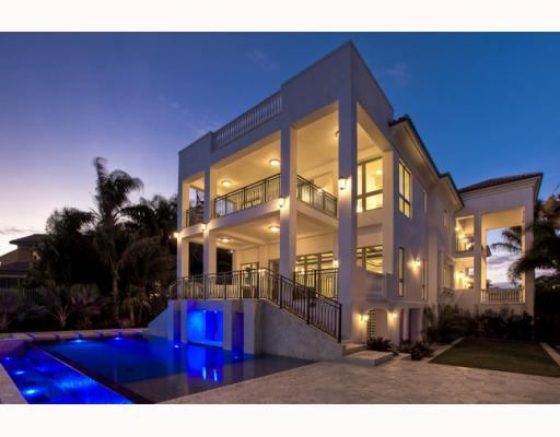 Lebron james new 9m home in miami fl professional for Celebrity houses in florida