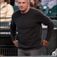 Joe Montana Selling $49M Villa on 500 Acres