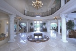 NBA's Carmelo Anthony's 8-bdrm, 15-bath, 21k sqft, $9.5M Estate For Sale