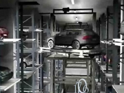 Underground-garage-512x384