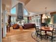 Jamal Crawford Selling His $2.975M Mediterranean Estate in Maple Valley,WA