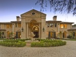 Adrian Beltre Selling His Bradbury, CA House for $19.8M