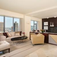 Manny Ramirez Selling $7.9M Ritz Carlton Penthouse
