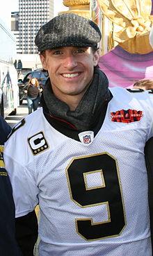 220px-Drew_Brees_at_Saints_Super_Bowl_parade_2010-02-09