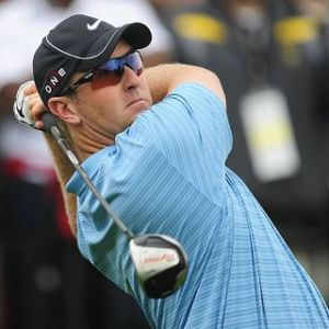 Golfer David Duval Is Selling His Two Homes For $14M
