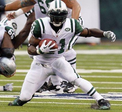LaDainian-Tomlinson-Jets-New York