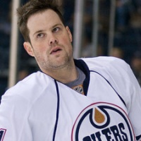 Hockey Star Mike Comrie's $6.25M Home For Sale