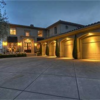 Charlotte Bobcats Corey Maggette Buys $3M Home In Newport,CA