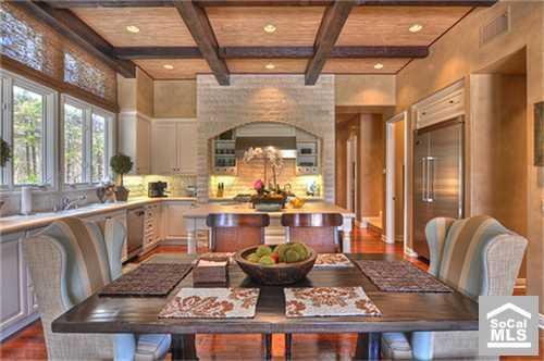 Charlotte Bobcats Corey Maggette Buys 3M Home In NewportCA Professional Athlete Homes