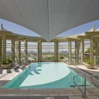 Amar'e Stoudemire Selling His $1.375M Phoenix,AZ Condo