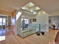 Pitcher Matt Cain Selling His Remodeled House In San Francisco