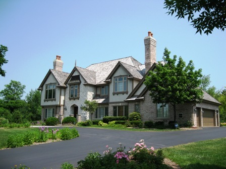 Former NBA All-Star Scott Skiles Selling Mequon, WI House