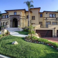 St. Louis Cardinals Rafael Furcal Selling His $3.8M CA House