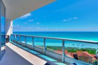 Michael Andretti Selling His Miami Beach Condo For $3.895M