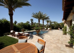 Sylvester Stallone Lists His $4.5M House in La Quinta, CA