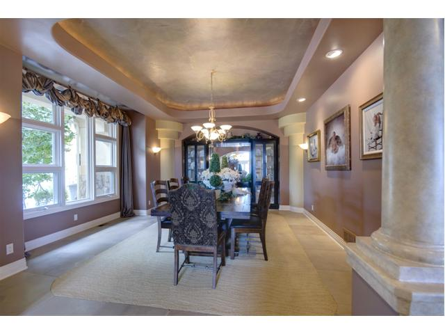 walt weiss selling house with baseball park for 3 999m