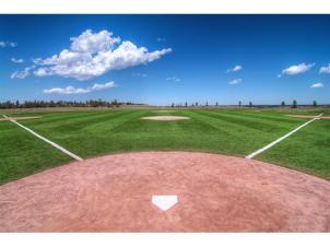 Walt Weiss Selling House with Baseball Park For $3.999M