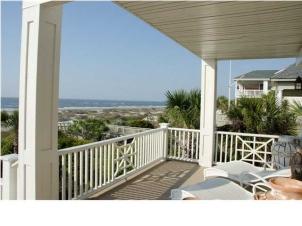 NASCAR Driver Kyle Petty $1M Price Drop on His Resort Beach House
