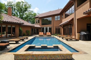 NBA Point Guard Devin Harris Lists His Dallas House On Market For $2.1M