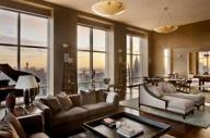 Derek Jeter Relists Trump Tower Bachelor Pad For $17.95M