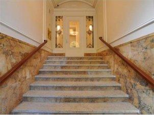 Tom Brady Sells His Boston Penthouse For $9.2M