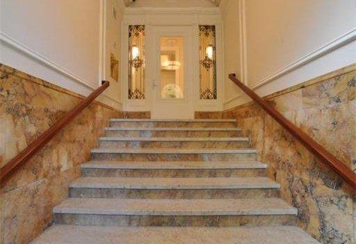 Tom Brady Sells His Boston Penthouse For 9 2m