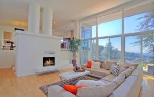 Rob Dyrdek Selling His 'Rob & Big' Home For $1.25M