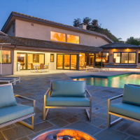 Rob Dyrdek Buys New Hollywood Hills Mansion For $2.5M