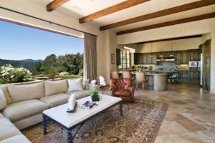SF Giants Pitcher and World Series Champion Barry Zito Selling His $11.495M Mediterranean Mansion