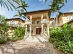 Ray Allen's New Miami Beachfront Home Costs $50,000 A Month Rent