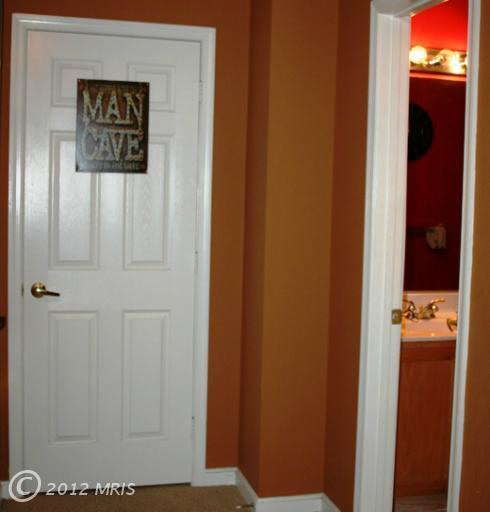 ray rice home in baltimore for sale updated price professional rh professionalathletehomes com ray rice home Ray Rice Punch