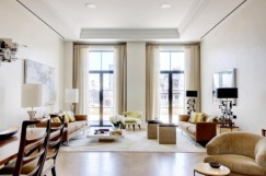 Is Tom Brady Buying A New Home? Check Out This $11.495M NYC Duplex