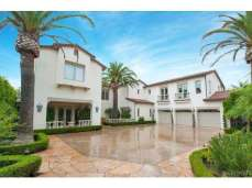 Kobe Bryant's Home - FOR SALE at $8.599M