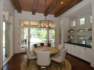 Retired Tennis Pro Andy Roddick and Wife Brooklyn Decker Listed Their $12.5M Dollar Home For Sale