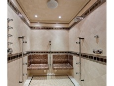 Barry Bonds $25M Dollar Home - Now Listed At A Reduced Price Of $23.5M