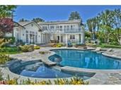 Nick Young and Iggy Azalea Buy Selena Gomez's $3.45M CA Home