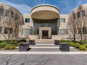 Michael Jordan's Chicago Mansion Still FOR SALE After A Total $14.14M Price Reduction
