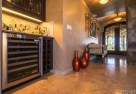Gilbert Arenas Home - On The Market FOR SALE - $3.495M