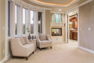 Former Seattle Seahawk Nate Burleson Selling His $2.95M Home