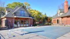 Michael Carter-Williams Home Selling For $1.85M
