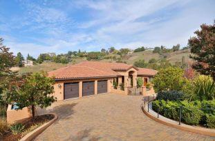 Vernon Davis Home For Sale in San Jose for $2.8M