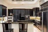 Mike Wallace's Home in Florida For Sale