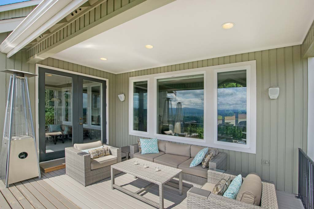Puget Sound Home For Sale - $1.35M