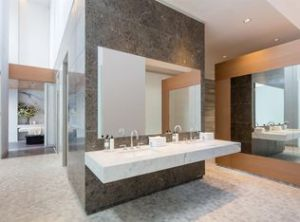 J. Lo and A-Rod's $15.3M Home in NYC
