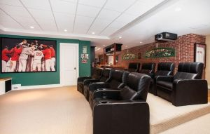 David Ortiz Selling His Mansion for $6.3M
