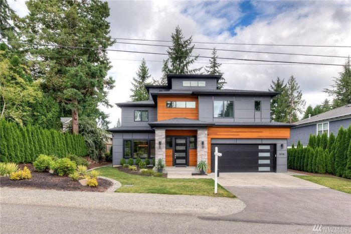 Cliff Avril Home For Sale at $3.295M near Seahawks' CenturyLink Field