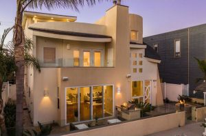 Ryan Mathews Home For Sale, $2.85M in San Diego CA