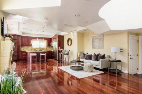 Ryan Mathews Home For Sale, $2.85M in San Diego CA