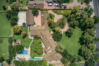 Christian and Samantha Ponder Sell Phoenix Home for $3.9M