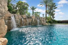 Shaquille O'Neal Home For Sale in Florida for $19.5M